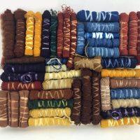 Culture of Cloth - Textiles Teach
